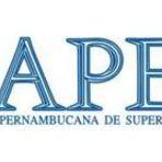 Apes empossa diretoria executiva e celebra Dia Nacional do Supermercado