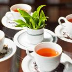 Saúde - Quais são os chás mais recomendados para tomar diariamente?