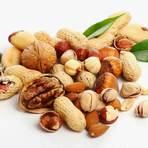 Saúde - A importância do magnésio na alimentação