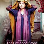 Cinema - A Pedra de Paciência (Syngué Sabour, Pierre de Patience)