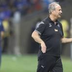 Esportes - Atlético/MG é campeão da Copa do Brasil 2014