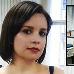 AMEAÇAS: Jornalista mineira recebe ameaças de morte e estupro por expor mentiras de Aécio Neves