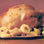 Comportamento - O Dia de Ação de Graças | Thanksgiving Day
