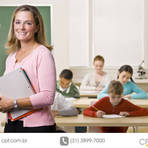 CPT lança cartilha voltada à área de Educação
