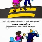 DESENHO POLÍTICO 7