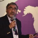 Docente deve voltar a ser importante na sociedade, diz diretor da Unesco