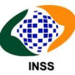 Concurso INSS 2015 terá seu edital divulgado em Breve. Novo Avanço