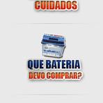 Baterias - Autopeças e Acessórios. Há mais de 32 anos no mercado.