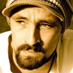 Música - Gentleman dá voz a primeiro álbum unplugged de reggae