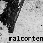 Música - Segundo disco dos Malcontent é apresentado sábado
