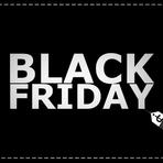 10 melhores lojas pra se comprar na Black Friday 2014