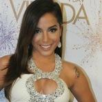 Uma semana depois de se apresentar nos Estados Unidos como representante da música brasileira no Grammy Internacional