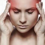 Benefícios dos exercícios físicos no combate às cefaleias