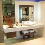 Design - Veja como deixar os Banheiros decorados