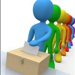 Contos e crônicas - Eleições na Kredulândia