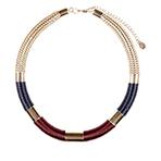 Accessorize – colares