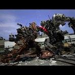 Assista 20 minutos do game Project HON com a Unreal Engine 4