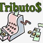 Utilidade Pública - Restituição de contribuição previdenciária patronal sobre verbas indenizatórias: o que sua empresa precisa saber sobre o
