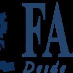 Vestibular FAAP 2015