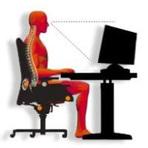 Curso de ergonomia gratuito