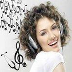 A música e os benefícios para a saúde