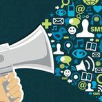 O fator mídias sociais nas Eleições 2014