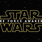 Cinema - Primeiro trailer de Star Wars: The Force Awakens sai nesta sexta-feira