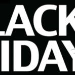Black Friday: veja dicas para aproveitar as promoções e não cair em roubadas