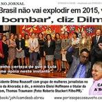 Lobby do jogo oferece R$ 90 milhões ao PT para apoiar legalização de cassinos e bingos no Brasil