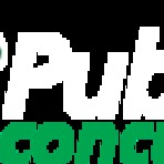 Concursos Públicos - Concurso UNIVASF - Univ. Federal do Vale do São Francisco - PE