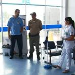 Médicos da UPA 24h de Caruaru aprovam denúncia ao MPPE e MPT