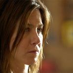 Cinema - Cake, 2015. Trailer legendado. Drama com Jennifer Aniston, Sam Worthington e Anna Kendrick. Sinopse, cartaz, elenco...
