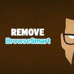 Como Remover BrowseSmart