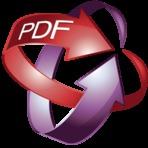 Como converter qualquer arquivo em PDF