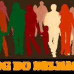Blog do Delmanto + Renovação Política = Construção da Cidadania!