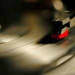 Rock impulsiona a venda de discos de vinil