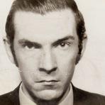 Graham Young: O envenenador compulsivo