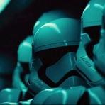 Star Wars: Episódio VII - O Despertar da Força (Star Wars: Episode VII - The Force Awakens, 2015). Trailer legendado.