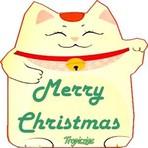 Internet - Mensagens: Natal e Ano Novo