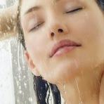 Conheça os benefícios do banho