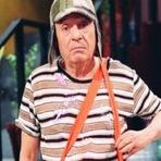 Morre Roberto Bolaños - Criador de Chaves e Chapolin