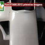 Fórmula 1 - Carro 2015 da Fórmula 1600 será lançado nas 6h de SP