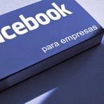 Facebook para empresas em 2015?