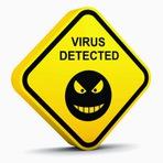Como remover vírus com o Kaspersky Anti Vírus