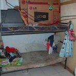 Fiscais encontram trabalho escravo em produção de roupa para Lojas Renner