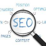 Internet - Otimização de site (SEO) Importância em seu site