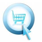 Internet - Vendas na internet as melhores dicas para sua loja
