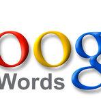 Google AdWords e sua importância para sites novos