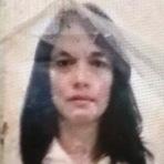 Morre a engenheira civil Andrea Correia de Araújo Soares Ribeiro em grave acidente na BR-104, próximo à Serra da Quitéri