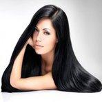 Brilho nos cabelos-cuidados, causas e dicas |...Ver conteúdo completo...|